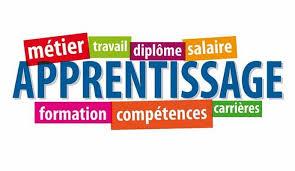 Apprentissage : coûts et conditions