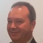 Éric Suteau