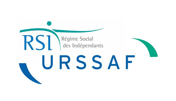 Le RSI n'est plus, vive l'URSSAF
