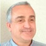 Christophe Martinez