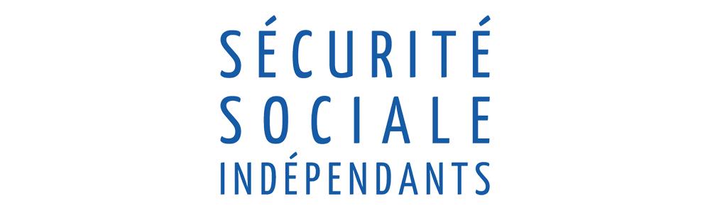 La Sécurité Sociale des Indépendants est obligatoire