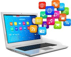 Les outils numériques et vous