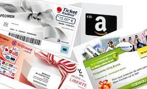 Cadeaux et libéralités de fin d'année